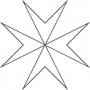 white_cross
