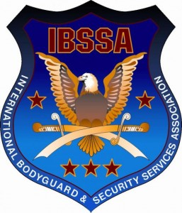 Copy of IBSSA-Logo-257x300